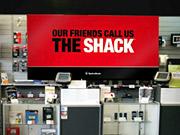 radioshack080509thm
