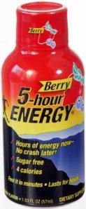 5 hour energy Drink-articleInline