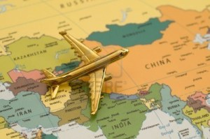 traveling-to-china--map-is-royalty-free-off-a-government-website