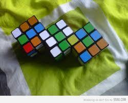 asia rubiks cube