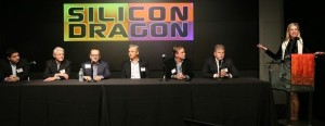 Silicon Dragon fullpanelcropped2