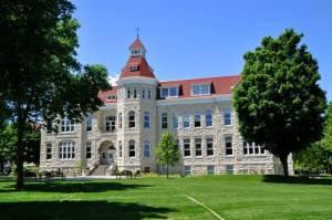 carroll-university