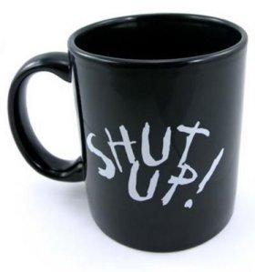 shut_up_009