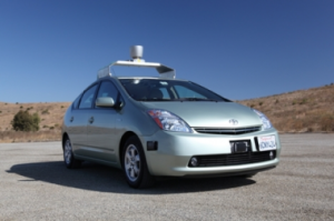 google-self-driving-car-380x253
