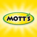 Mott's logo