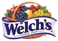 Welch's_logo
