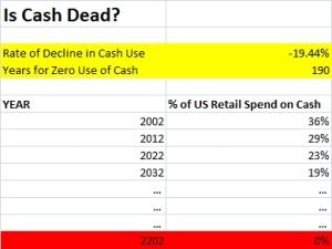 cash03