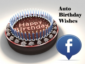 automatic-wish-happy-birthday-in-Facebook