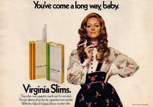 virginia-super-slims-advertisement1