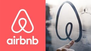 airbnb-logo-hed-2014