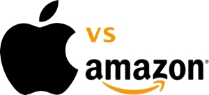 apple-vs-amazon