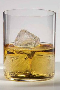 Whisky-Glass-2