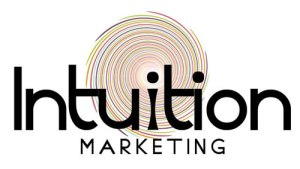 IntuitionMarketing_07SITE