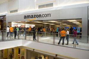 amazon_retail_store1