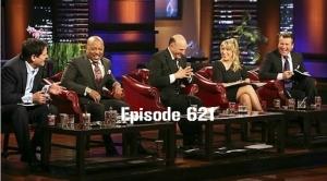episode-621