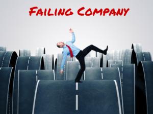 failing_company