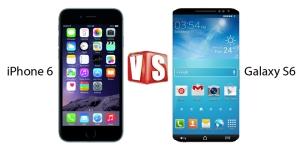 Samsung-Galaxy-S6-versus-iPhone-6