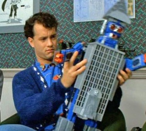 big-tom-hanks-robot