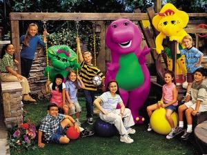 Barney_610