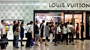china-louis-vuitton-line-super-169