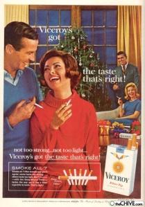 old-smoking-ads-3