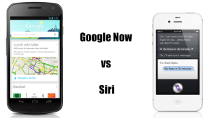 google-now-vs-siri