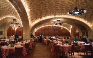 NYC0915-midtownwest-grandcentraloysterbar