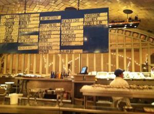 oyster-bar-restaurant-grand-central-station-nyc-set2011_1815804_l