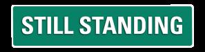 still_standing_transparent2