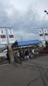 big-e-entrance