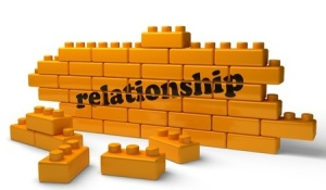 build-better-relationships