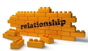 build-better-relationships