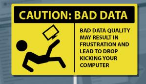 bad-data1