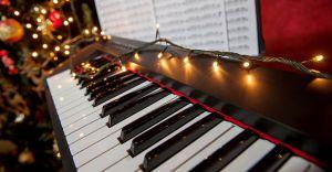holiday-music-3